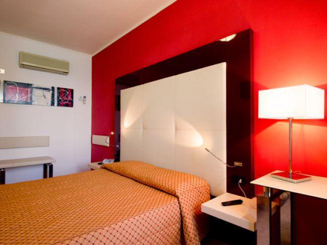 Hotel Europa 3