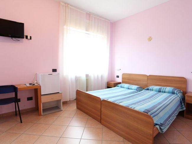 Hotel Al Centro 2