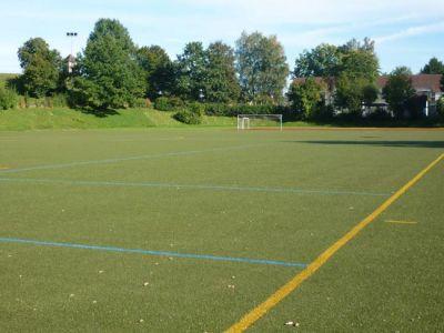Sporthotel Wangen