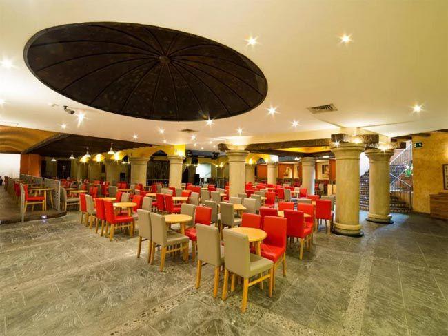 Hotel Natali 2