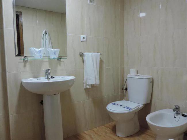 Hotel Natali 4