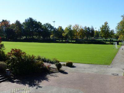 Rieser Sportpark
