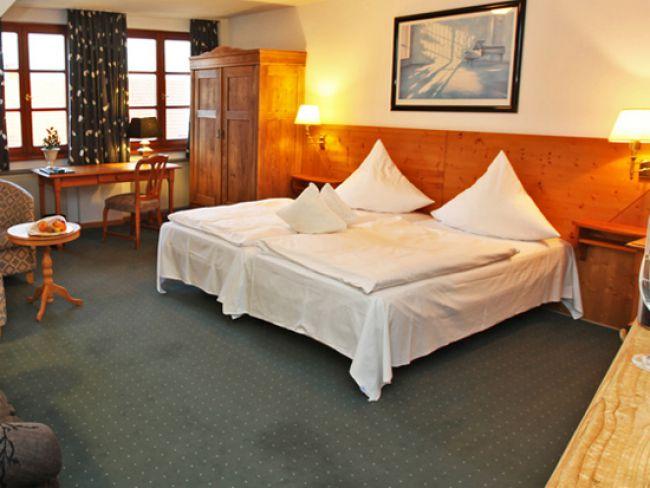 Hotel Adler 2